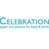 Celebration Paper & Plastics Ltd
