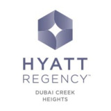 Hyatt Regency Dubai Creek Heights Hotel Apartments