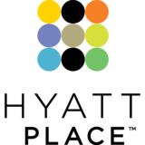 Hyatt Place Dubai Al Rigga Hotel Apartments