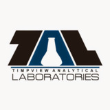 Timpview Analytical Laboratories