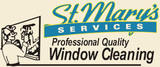 Profile Photos of St Mary's Window Cleaning Services