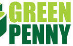Green Penny Limited