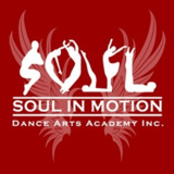 Soul In Motion Dance Arts Academy