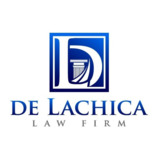 De Lachica Law Firm