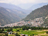New Album of Dharamshala Tourism - Dharamshal Tour Package