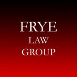 Frye Law Group, LLC