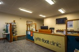 Griffith Foot Clinic 82 Yambil Street