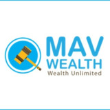 Mav Wealth Limited
