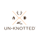 Un-Knotted