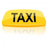 Orange County Taxicab