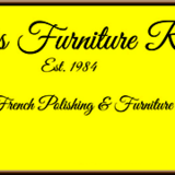 Hanley's Furniture Restoration
