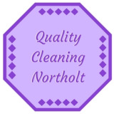 Quality Cleaning Northolt
