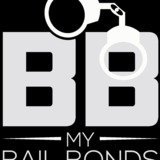 My bail bonds