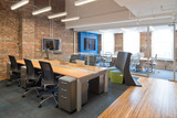 Profile Photos of Gannon Office Solutions
