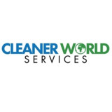 Cleaner World Services