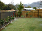 New Album of Oasis Irrigation & Landscaping NQ