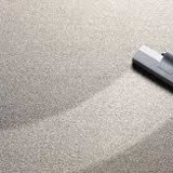 Johnos Carpet Cleaning Services