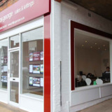 Phillips George Sales & Lettings