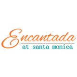 Encantada at Santa Monica