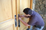 Our pics of 10 Minute Locksmith Brandon