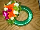 Profile Photos of Precious Arrangements & Accessories