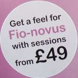 Pricelists of Fio-novus