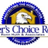 Buyer's Choice Realty