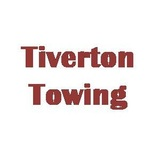 Tiverton Towing, Bloomfield Hills