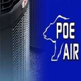 Poe Air 5809 Starboardway Dr