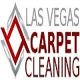 Las Vegas Carpet Cleaning Company