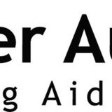 Oliver Audiology & Hearing Aid Services
