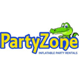 Partyzone Inflatables