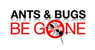 Ants and Bugs Be Gone Pest Control - Exterminator Portland - Portland Pest Control