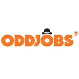 Oddjobs Franchise Limited, Middlesbrough