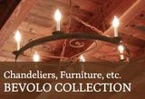 Profile Photos of Bevolo Gas & Electric Lights