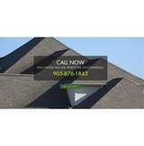 Profile Photos of Ollie's Roofing Ltd.
