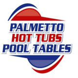 Palmetto Hot Tubs and Pool Tables