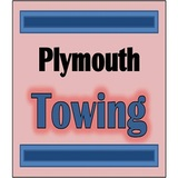 Plymouth Towing, Plymouth
