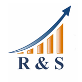 R&S Marketing, Lake Forest