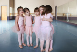 New Album of Studio One's - Summerlin Dance Academy