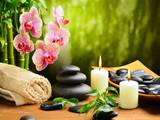 Profile Photos of Comfort Oasis Massage Therapy and Foot Spa
