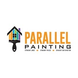 Parallel Painting, Chula Vista