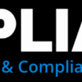 Compliance Training News