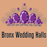Bronx Wedding Halls