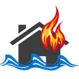 Tacoma Water Fire Damage Pros