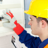 Profile Photos of Electrician Lucan | Swift Electrical