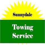 Sunnydale Towing Service, Clarkston