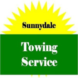 Sunnydale Towing Service