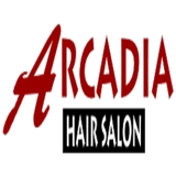Arcadia Hair Salon
