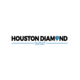Houston Diamond Outlet